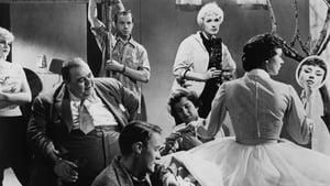 Dreams (1955)