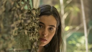 The Walking Dead Season 7 Episode 6 (S07E06)