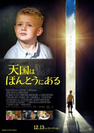 <Images posters