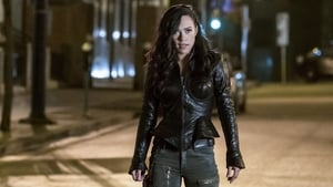 The Flash: 3×14