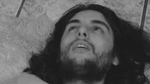 Acho Que o Cantor Morreu (2021)