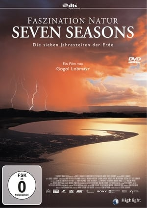 Faszination Natur – Seven Seasons