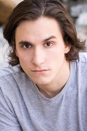 Ethan Botwick isJohn Whitcomb