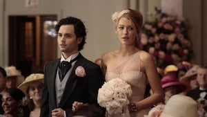 Episodio HD Online Gossip Girl Temporada 5 E13 G.G