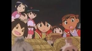مشاهدة مسلسل Clockwork Fighters Hiwou's War مترجم أون لاين بجودة عالية