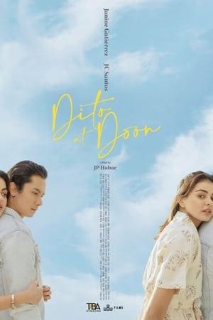 Dito at Doon (2021)