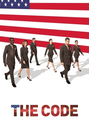Baixar The Code 1ª Temporada (2019) Dublado e Legendado via Torrent