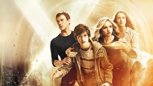 The Gifted vostfr