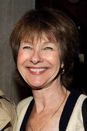 Susan Forristal