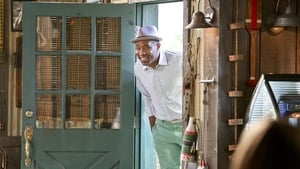 Hart of Dixie: 3×20