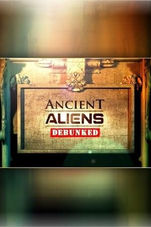 Image Ancient Aliens Debunked