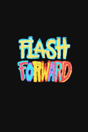 Flash Forward (1996)