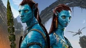 Captura de Avatar
