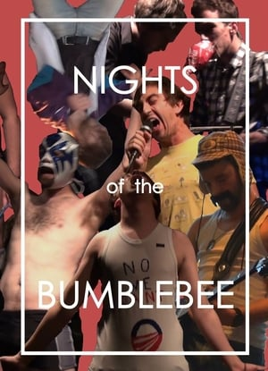 Nights of the Bumblebee (2017)