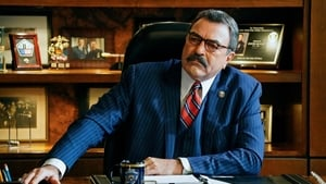Blue Bloods: 9×1