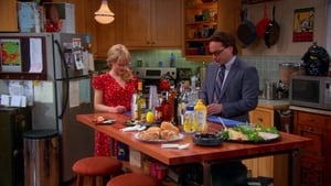 The Big Bang Theory: 6×24