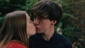 The End of the F***ing World: 1×1