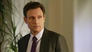 Scandal Season 6 :Episode 10  The Decision