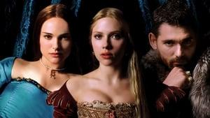 Captura de Las hermanas Bolena (2008)