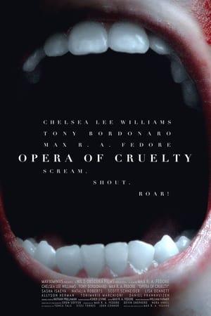 Opera of Cruelty