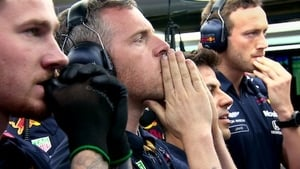 Formula 1: Drive to Survive: Season 2 Episode 5