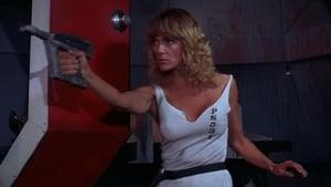 Star Slammer (1986)