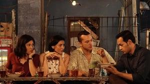 Aruna & Her Palate (2018) Movie Online
