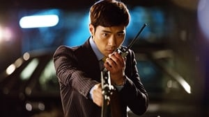 Korean series from 2016-2016: Clocking Out