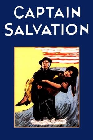 Image Captain Salvation
