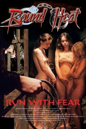 Run with Fear streaming