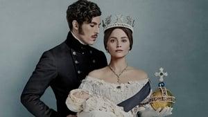 Victoria (2016), serial online subtitrat în Română