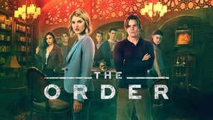 The Order (2019), serial online subtitrat