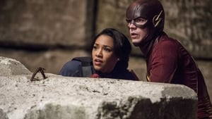 The Flash – Season 2 Episode 13