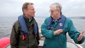 Great British Railway Journeys: 4×11