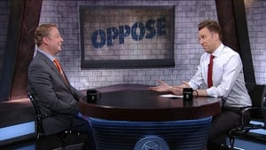 The Opposition with Jordan Klepper Staffel 1 Folge 88