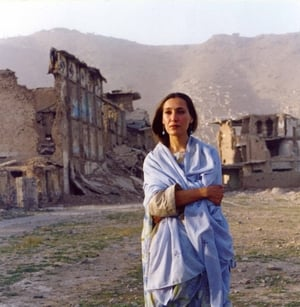 Viaggio a Kandahar (2001), [XviD – Ita Ac3]