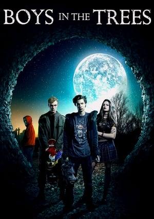 A Noite Dos Mortos Torrent (2018) Dual Áudio / Dublado BluRay 720p | 1080p – Download