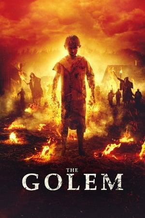 The Golem