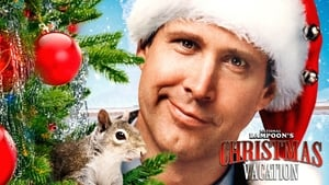 National Lampoon's Christmas Vacation picture