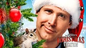 National Lampoon's Christmas Vacation – Τα Χριστούγεννα του Τρελού Θηριοτροφείου