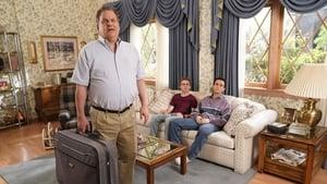 The Goldbergs Season 5 Episode 1