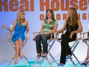 The Real Housewives of Orange County: 2×10