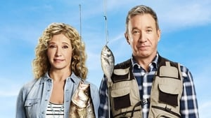 Last Man Standing Season 9 Episode 12