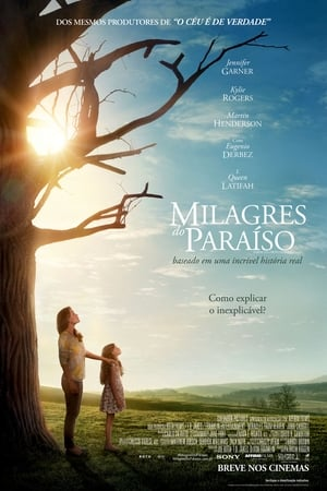 Assistir Milagres do Paraíso
