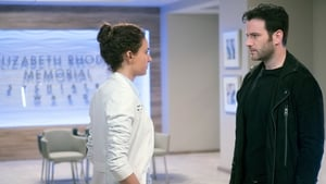 Chicago Med Season 2 Episode 21