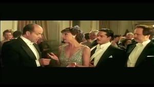 Ver La niña de tus ojos (1998) Online Película Completa Latino Español en HD