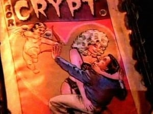 Tales from the Crypt: 3×1