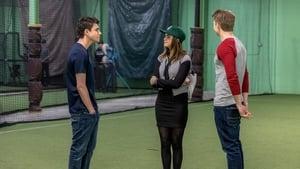 Good Witch sezonul 3 episodul 8