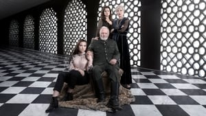 King Lear (2018) Legendado Online