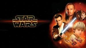 Star Wars: Episode I – The Phantom Menace (1999) Bluray 480p, 720p